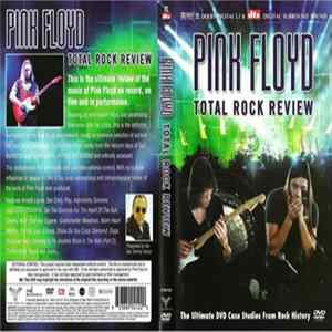 Pink Floyd - Total Rock Review Scaricare