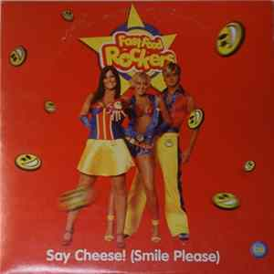 Fast Food Rockers - Say Cheese (Smile Please) Scaricare