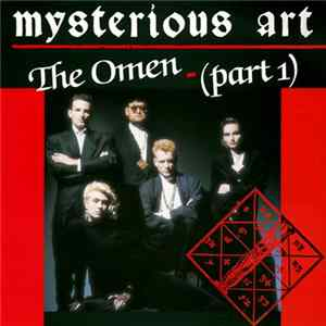 Mysterious Art - The Omen Part 1 (Remix) Scaricare