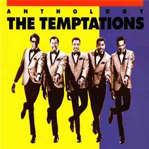 The Temptations - Anthology Scaricare