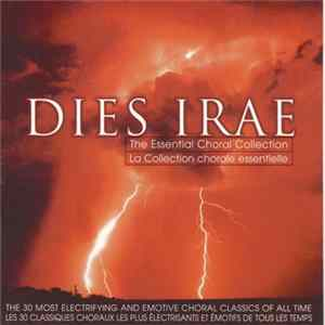 Various - Dies Irae - The Essential Choral Collection Scaricare