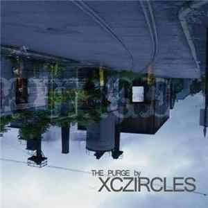 Xczircles - The Purge Scaricare